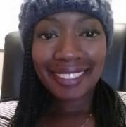 Profile picture for user Fatuma Kayembe