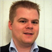 Profile picture for user Roy de Kleijn