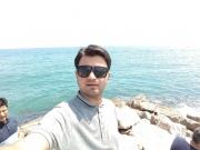Profile picture for user Ammar Asjad Raja