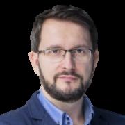 Profile picture for user Grzegorz Gubiński