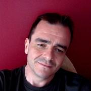 Profile picture for user Josh Bruce