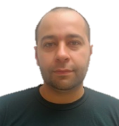 Profile picture for user Antonio Costa Neto