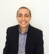 Profile picture for user Fabiano Cavalcante Reis