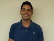 Profile picture for user Melvin Moreno