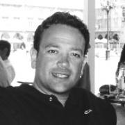 Profile picture for user Aurelio Benedí