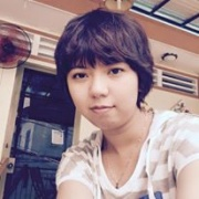 Profile picture for user Diệp Thuỷ Đông  Phương