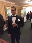 Profile picture for user Alvin Navarro