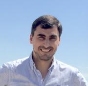 Profile picture for user Pablo Inchausti