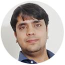 Profile picture for user Achalla Krishna Chaitanya