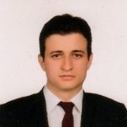 Profile picture for user Semih Ural