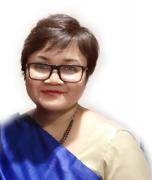 Profile picture for user Yajnaseni Mondal