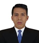 Profile picture for user Nilton Joaquin