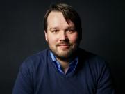 Profile picture for user Rieks Visser
