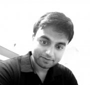 Profile picture for user Balakrishnarao Thota