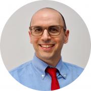Profile picture for user David Denicolò