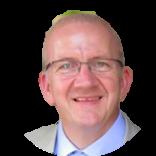 Profile picture for user Philip Stirpe