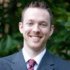 Profile picture for user Benjamin Prater