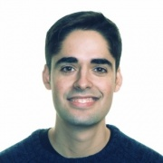 Profile picture for user Diego Alcaraz de Arcos
