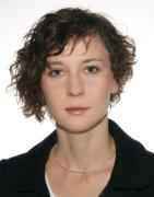 Profile picture for user Emilia Weber-Kalisiak