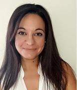 Profile picture for user Maria Otto