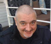Profile picture for user Amir Hasanović