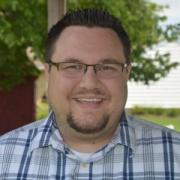 Profile picture for user Zachary Skaggs