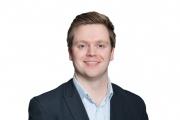 Profile picture for user Conor Quinlan