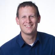 Profile picture for user Jasper Alblas