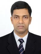 Profile picture for user Edathilakkalam  Rajan Anilkumar