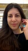 Profile picture for user Marta Meloni