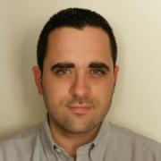 Profile picture for user Eduardo Valenzuela Bullejos