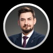 Profile picture for user Miroslaw Dabrowski