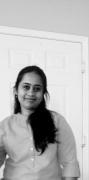 Profile picture for user Smrutha Ramakrishnan