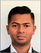 Profile picture for user Prashant Srivastava