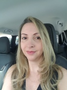 Profile picture for user Janaina Silva