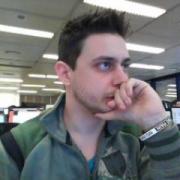 Profile picture for user Rodrigo Celebrone