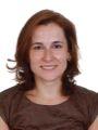 Profile picture for user IRENE GARCIA MARTINEZ