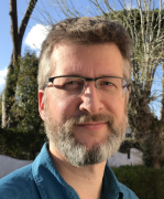 Profile picture for user Johann Löfflmann