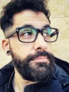 Profile picture for user Pablo Bernardo