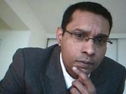 Profile picture for user Peter Dawson