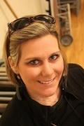 Profile picture for user Jane Miceli