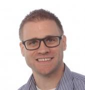 Profile picture for user Matthijs de Booij
