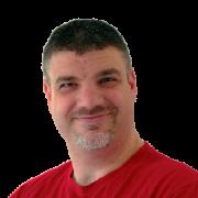 Profile picture for user Dan Brown