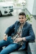 Profile picture for user Oguzhan Erzurum