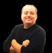 Profile picture for user Ivan Jorge Vieira dos Santos