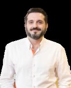 Profile picture for user Anastasios Psarros