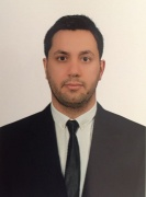 Profile picture for user Cihan KARSAK