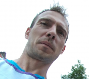 Profile picture for user Jan Sobota