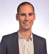 Profile picture for user Cédric Béthencourt