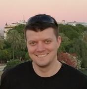Profile picture for user Adam  Dziekoński